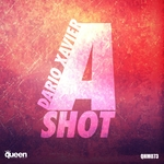A Shot