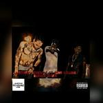 AMBITIOUS SCHEMAZ - Burner Remix (Front Cover)