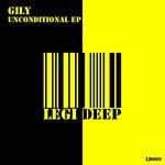 Unconditional EP
