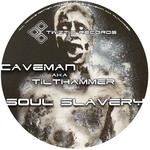 Soul Slavery