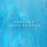 SCHLCHT - Locked (Front Cover)