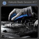 Kaleydo Beats Session #17 (unmixed tracks)