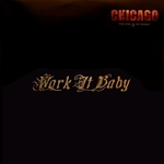 Chicago/Back To Stay