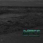 DJ DIMES - Vast Expanses (Front Cover)
