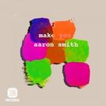Make You EP
