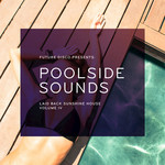 Poolside Sounds Vol 4