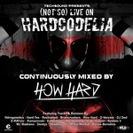 (Not So) Live On Hardcodelia Colombia (Continuously Mixed By How Hard)