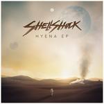 Hyena EP
