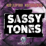 Sassy Tones