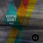 Keep The Secret Vol 13