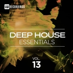 Deep House Essentials Vol 13