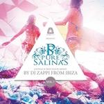 Pure Salinas Vol 7
