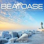 Beatoase Vol 4 (unmixed tracks)