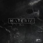 Materia XL1 (unmixed tracks)