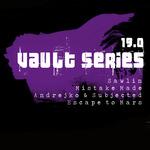Vault Series 19.0