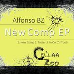 New Comp