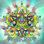 Healing Lights 4 By Djane Gaby