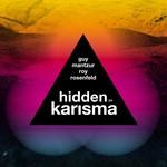 Hidden Karisma EP