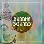 Buddha Sounds Vol 1