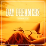 Day Dreamers Vol 1 (Relaxed Sunshine Grooves)