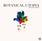 Botanical Utopia