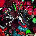 Voyage Sauvage Vol 2 (unmixed tracks)
