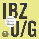 Ibiza Underground 2016