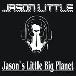 Jason's Little Big Planet
