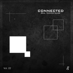 Connected Vol 22 (Real Techno Guide)