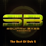 The Best Of Dub 2