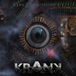 Eyes Compilation 2.1