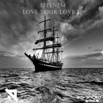 Love Your Love EP
