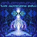 The Ascending Path