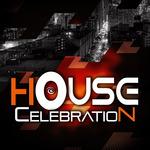 House Celebration