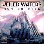 Veiled Waters