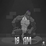 10 AM