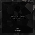 Proton Remixes Vol 2