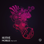 Hi Five Mobilee! Part 1