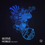 Hi Five Mobilee! Part 2