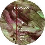 Tins Lfm EP Pt 2