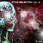 Sting Selection Vol 2