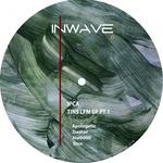 Tins Lfm EP Pt 1