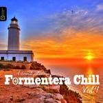 Formentera Chill Vol 4