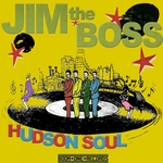 Hudson Soul
