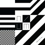 N/UM - Zebra (Front Cover)