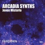 Arcadia Synths