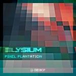 Pixel Plantation