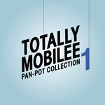 Totally Mobilee - Pan-Pot Collection Vol 1