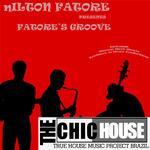 Fatore's Groove