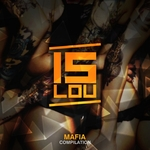 Mafia Compilation